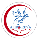 alhorreya Medical Supplie